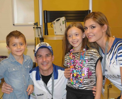 rally-for-kids-with-cancer-john-cornacchia-2012-34